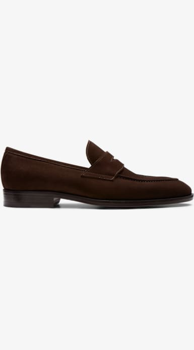 Dark_Brown_Penny_Loafer_FW1832