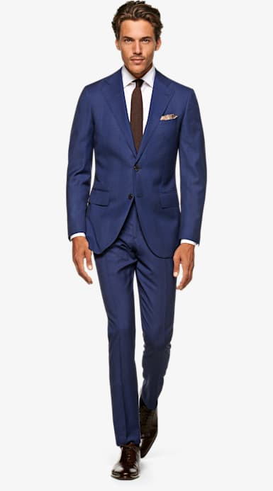 Suit_Blue_Check_Lazio_P5301I