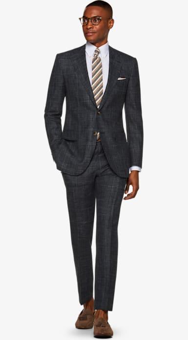 Suit_Grey_Check_Lazio_P5420I