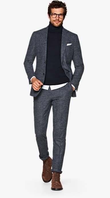 Suit_Navy_Houndstooth_Havana_P5530I