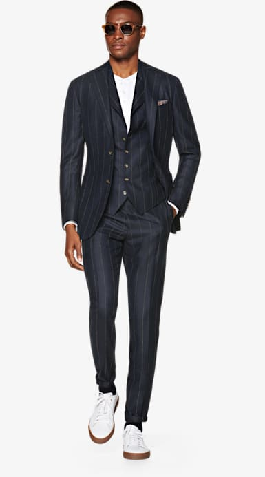 Suit_Navy_Stripe_Havana_P5541I