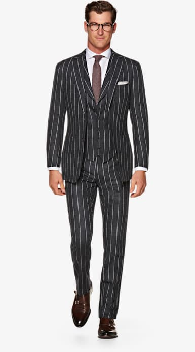 Suit_Grey_Stripe_Havana_P5542I