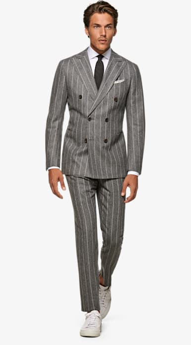 Suit_Mid_Grey_Chalk_stripe_Havana_P5548I