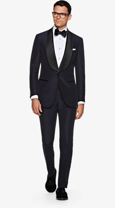 Suit_Navy_Plain_Washington_P5596I