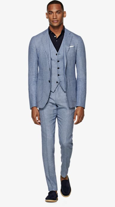 Suit_Light_Blue_Houndstooth_Havana_P5747I