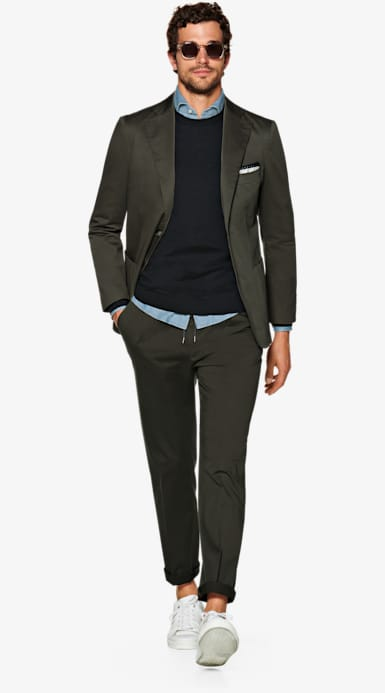 Green_Trousers_B1025I