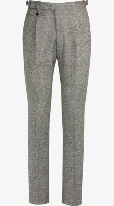 Grey_Brentwood_Trousers_B1078
