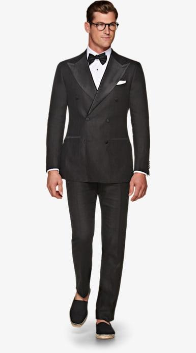Black_Brescia_Tux_Tuxedo_Trousers_B1150I