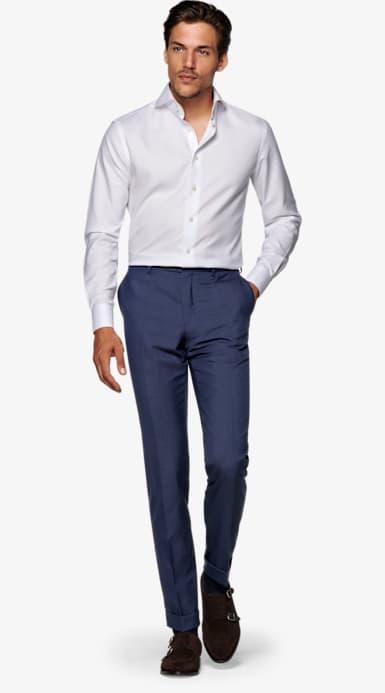 Blue_Brescia_Trousers_B404SFI