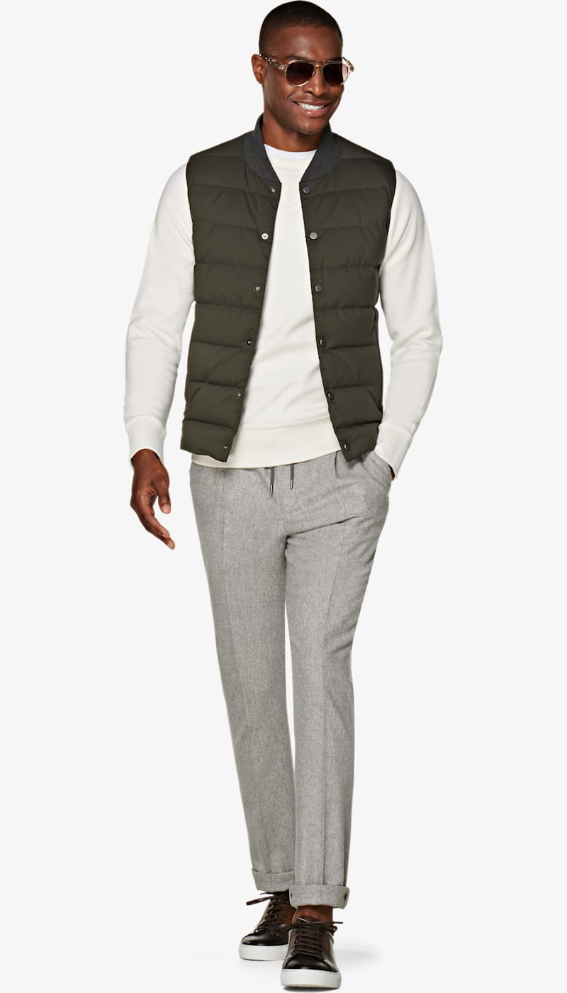 Green_Padded_Vest_BW177I