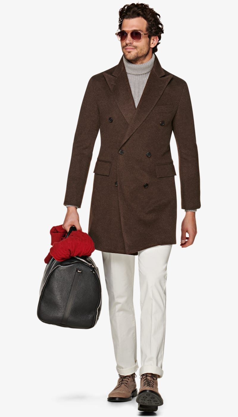 Brown_Double_Breasted_Coat_J627I