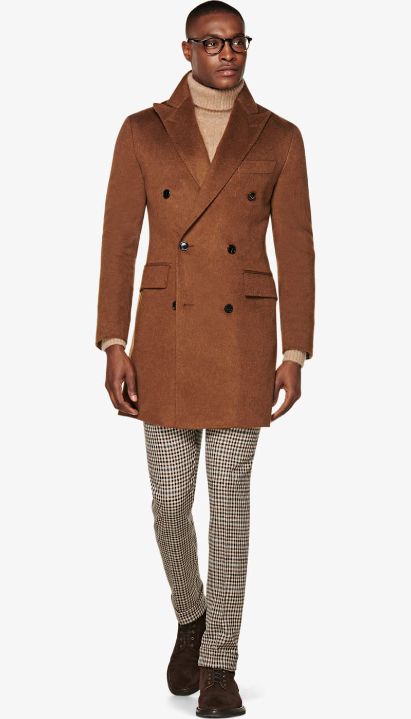 Brown_Double_Breasted_Coat_J730I