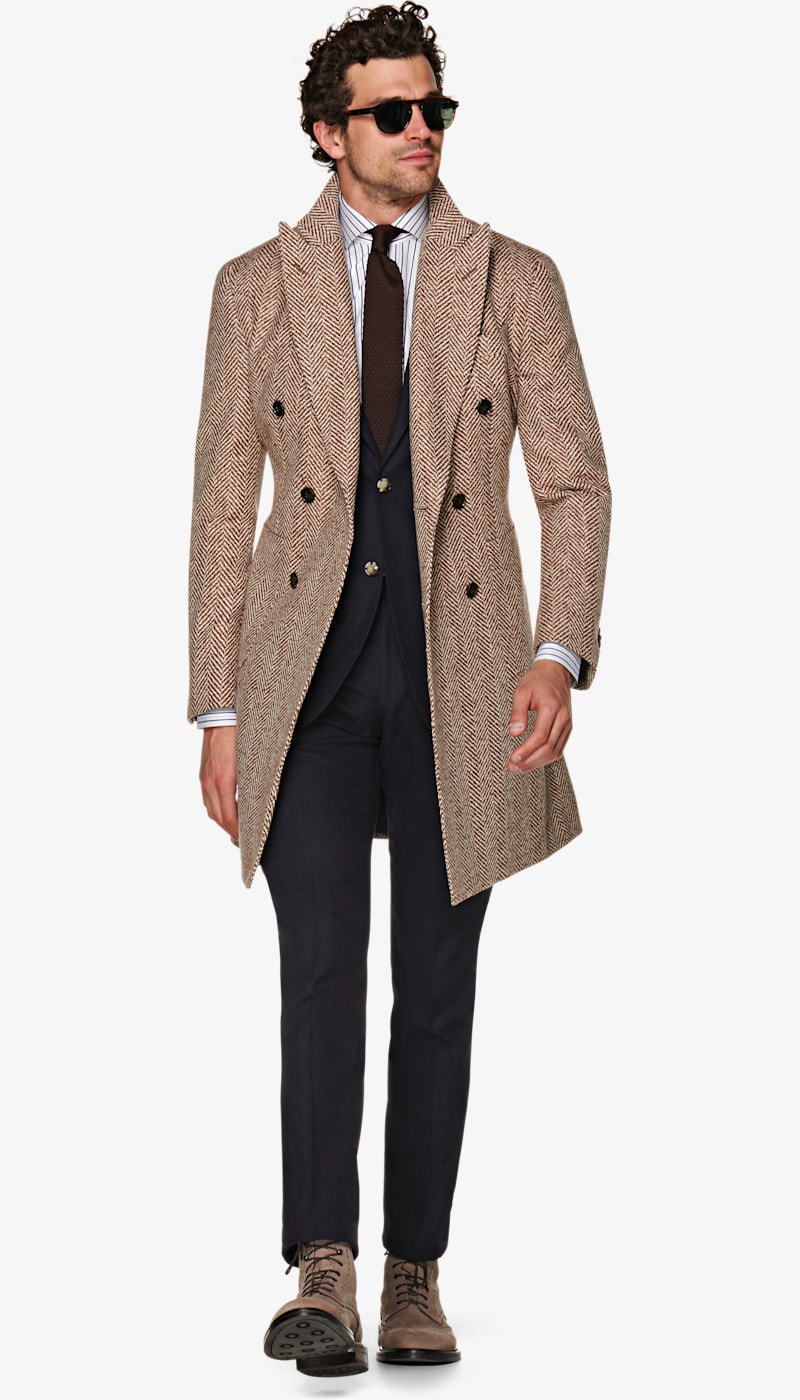Brown_Double_Breasted_Coat_J734I