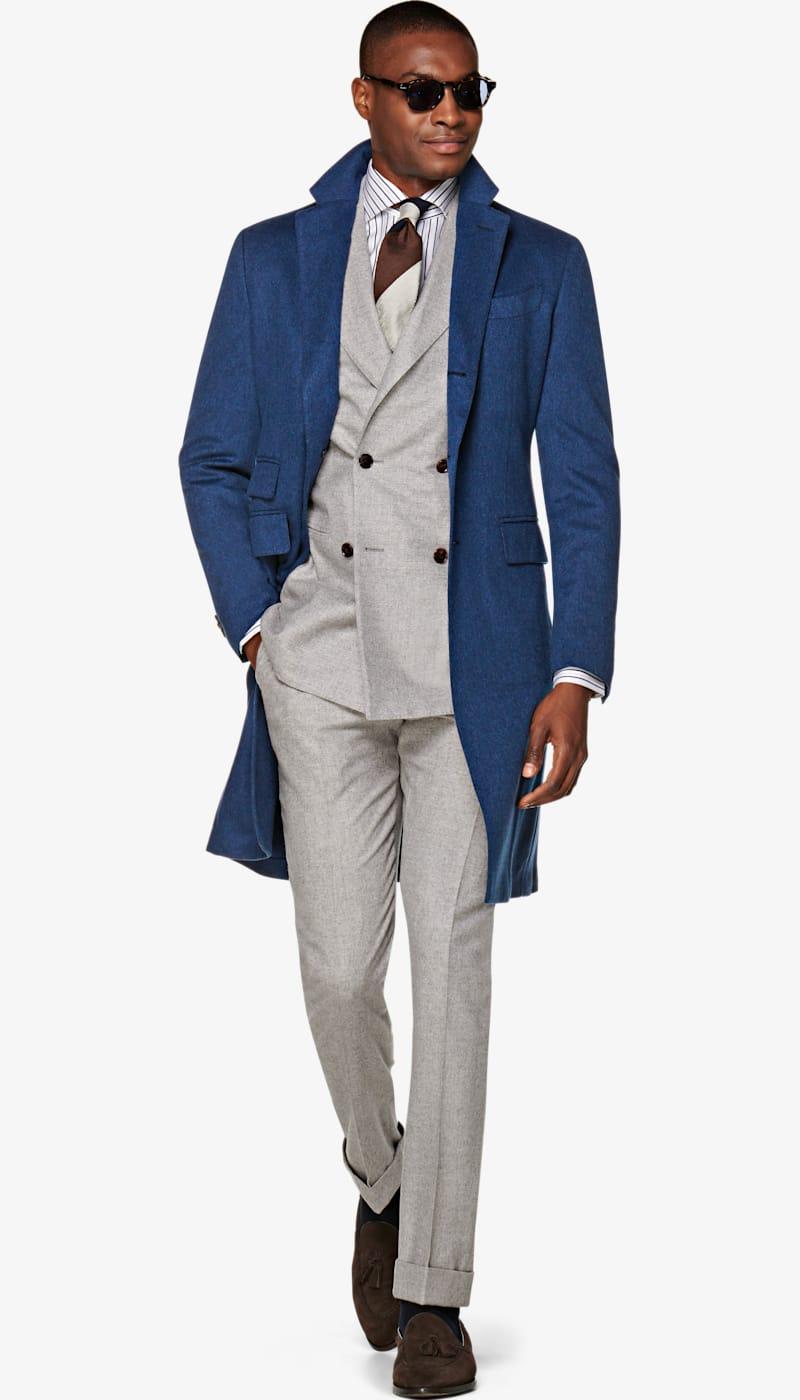 Blue_Overcoat_J738