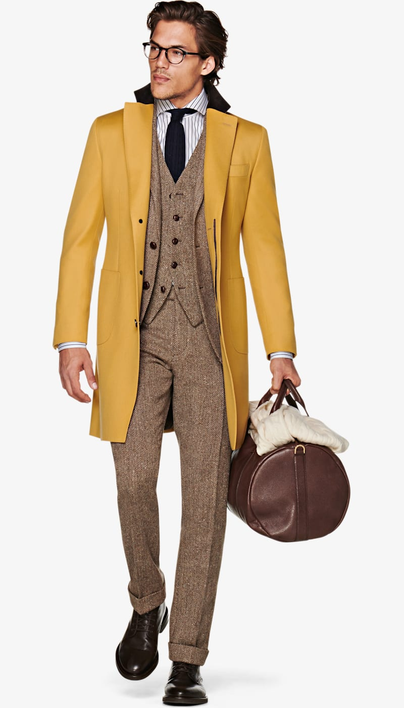 Jort_Yellow_Overcoat_J765I