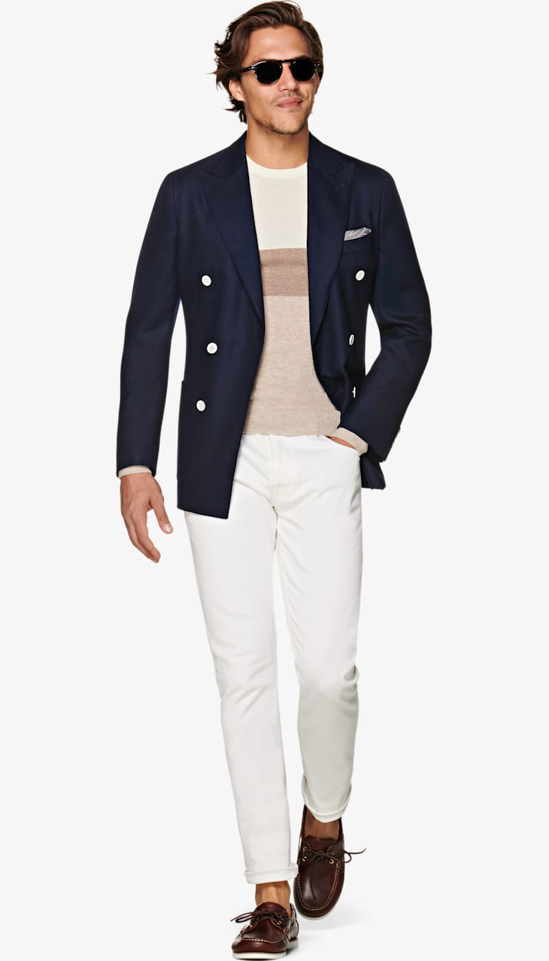 Jacket_Navy_Plain_Havana_C1489I