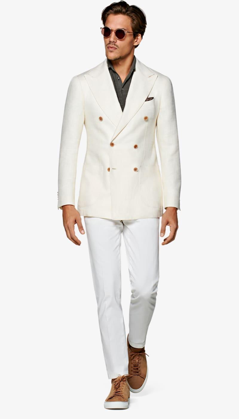 Jacket_Off_White_Plain_Havana_C1520I
