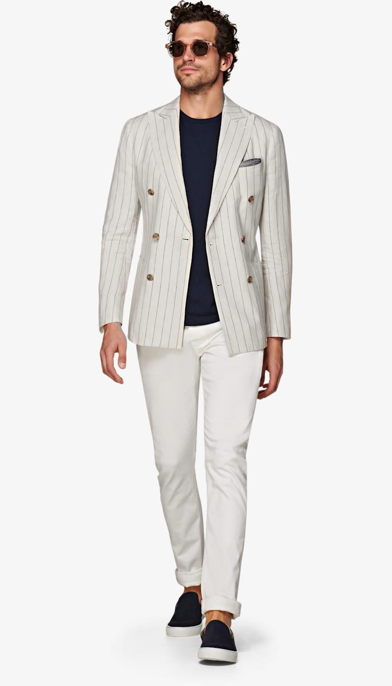 Jacket_Off_White_Stripe_Havana_C5757I