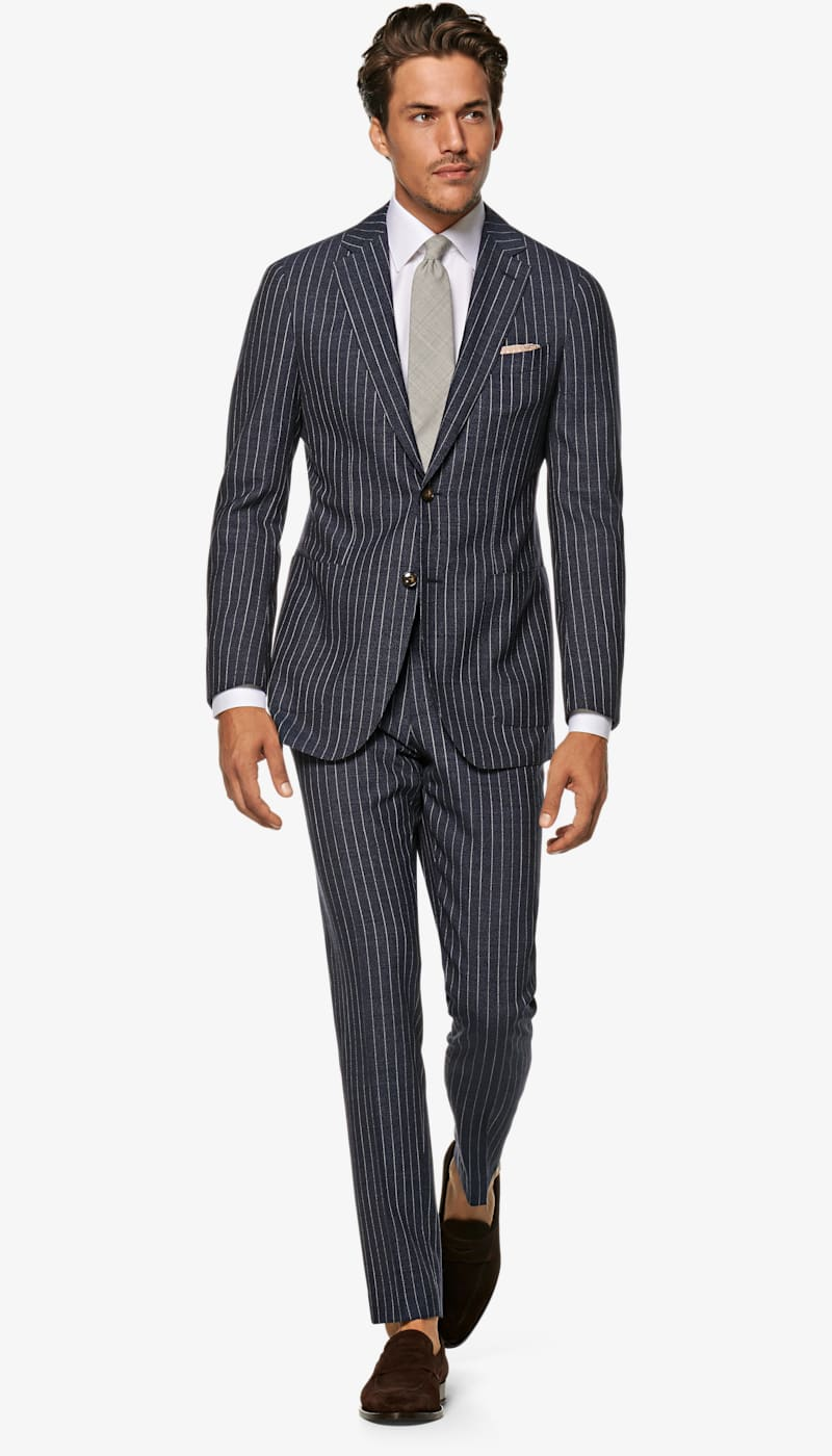 Jacket_Blue_Stripe_Havana_C5916I