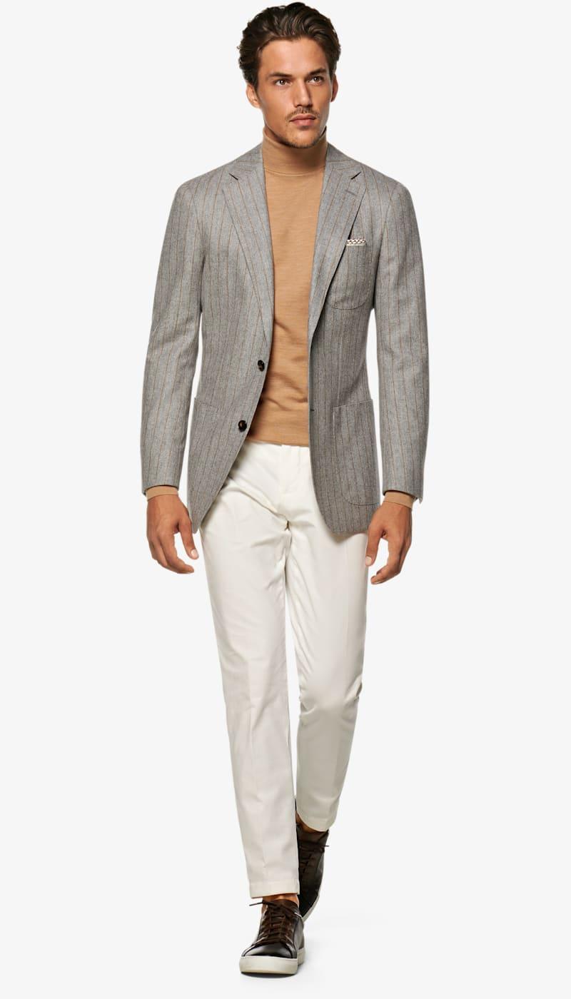 Jacket_Grey_Stripe_Havana_C5953