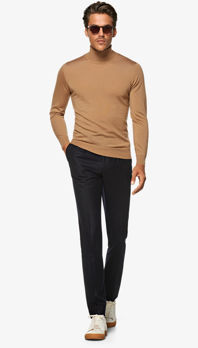 Camel_Turtleneck_SW1017