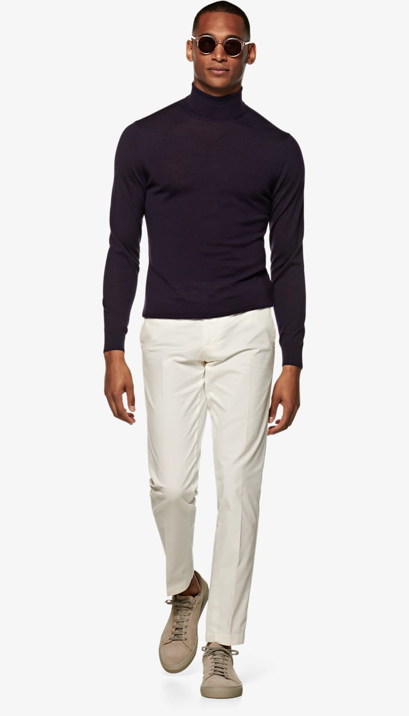 Purple_Turtleneck_SW1018