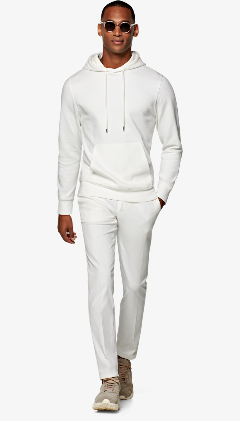 White_Hoodie_SW1079