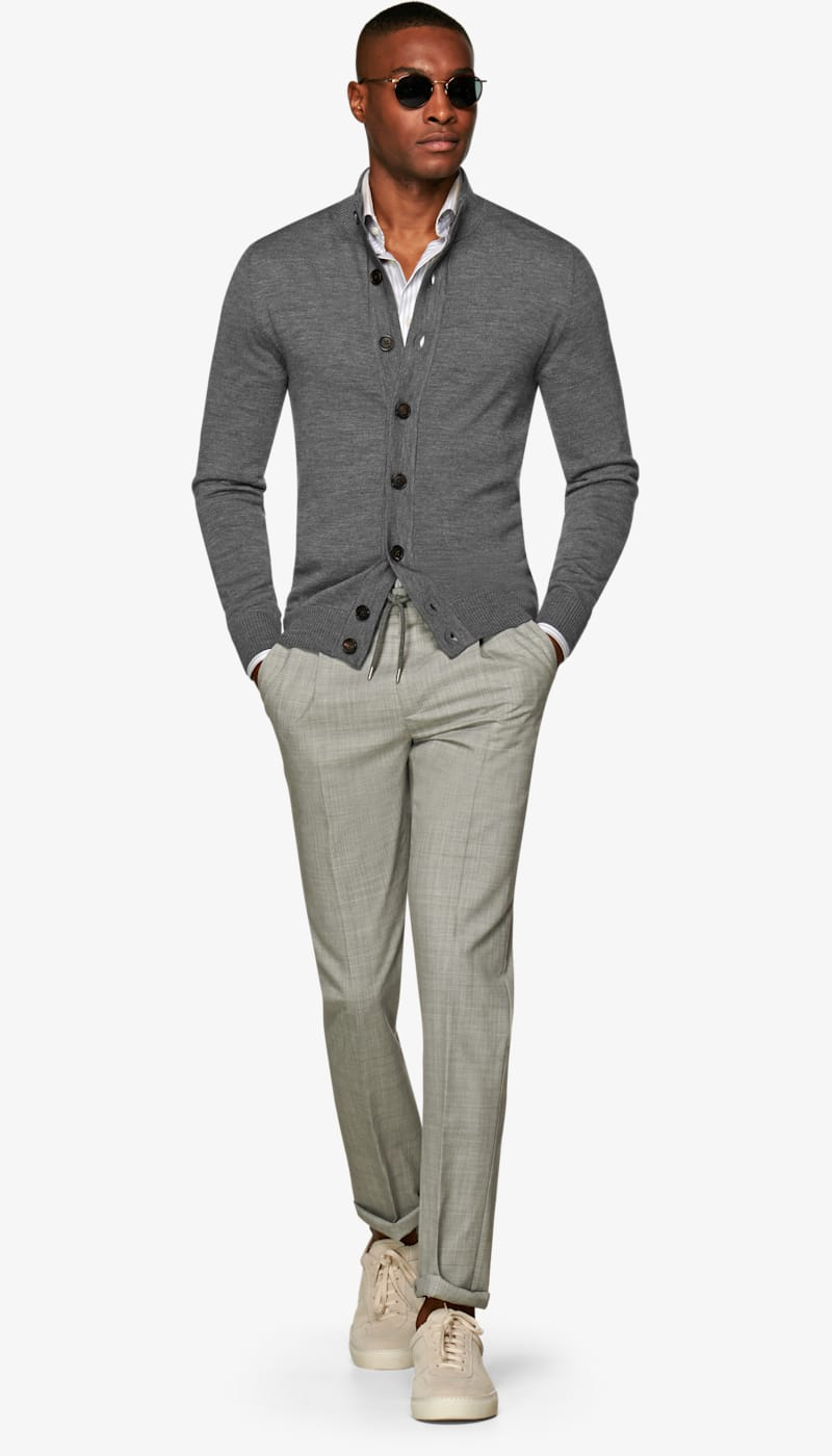 Dark_Grey_Cardigan_SW900