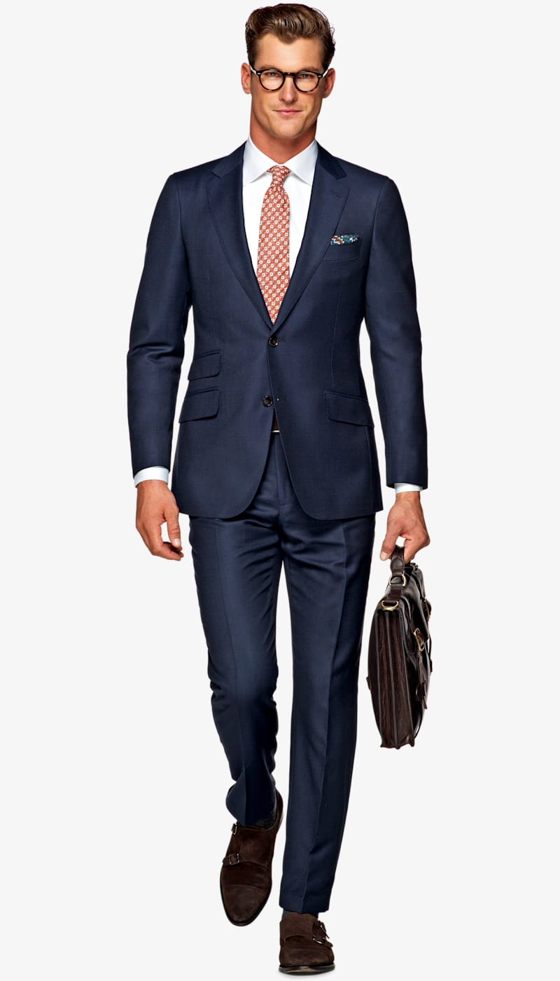 Suit_Navy_Birds_Eye_Sienna_P3485LI