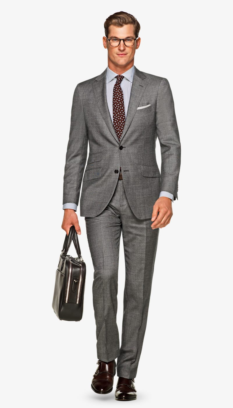 Suit_Mid_Grey_Birds_Eye_Sienna_P5308I