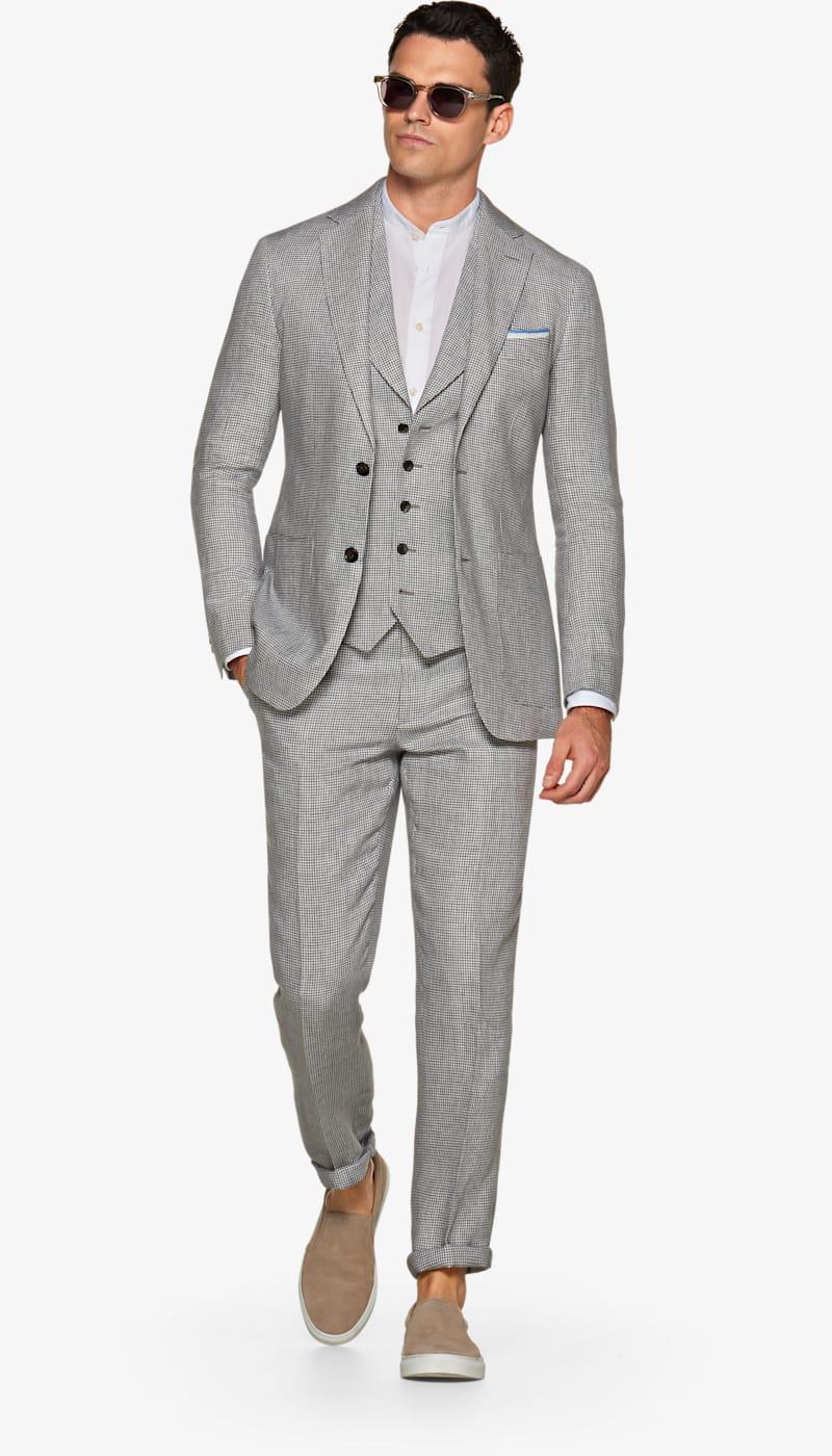 Suit_Grey_Houndstooth_Havana_P5436I
