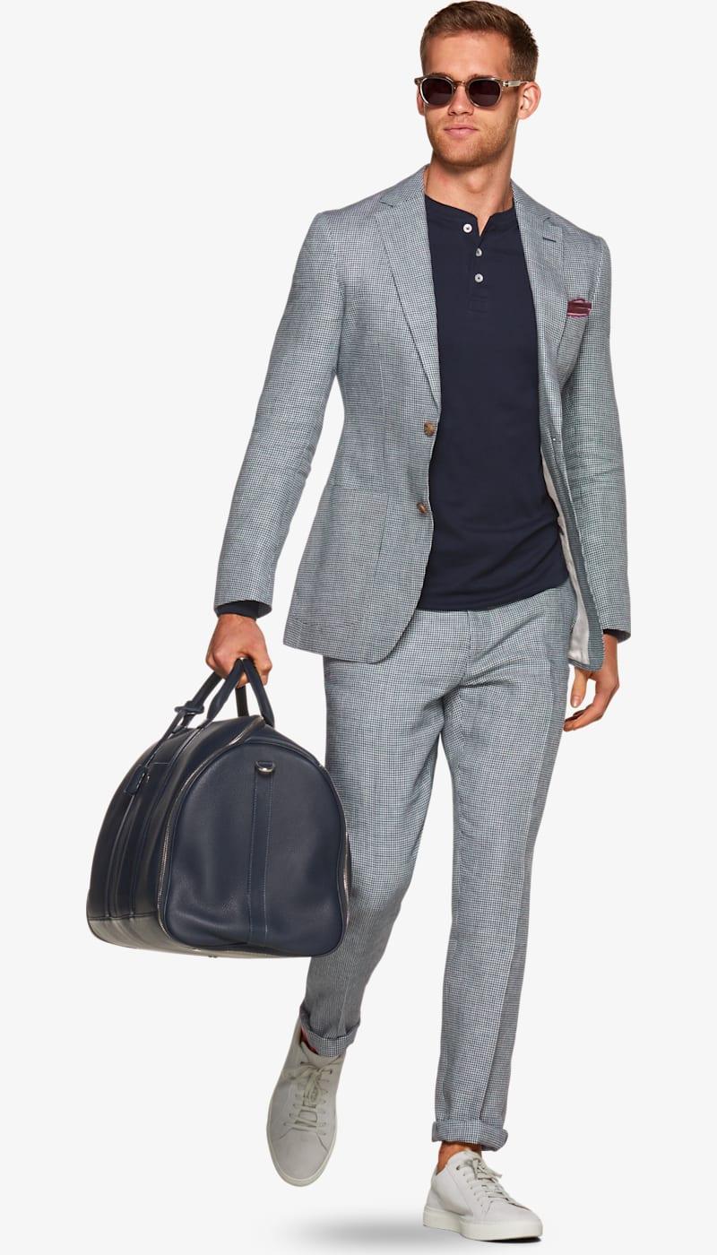 Suit_Light_Blue_Houndstooth_Havana_P5437I