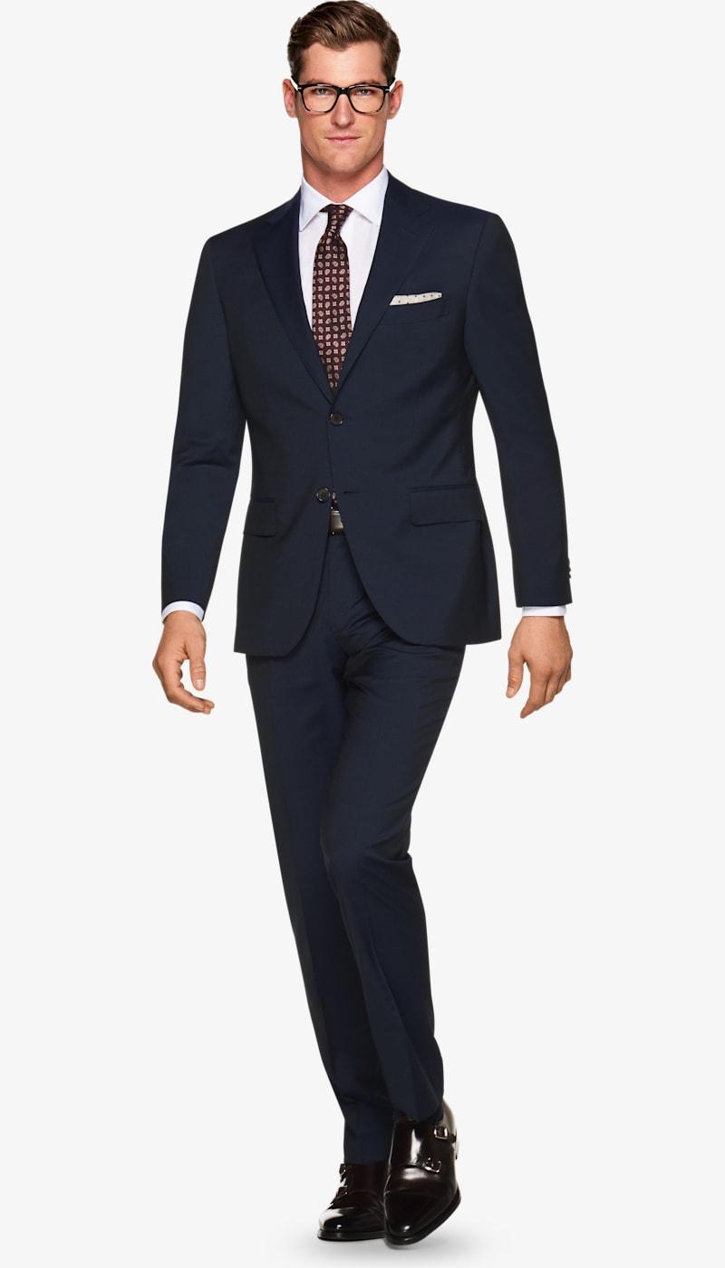 Suit_Navy_Stripe_Napoli_P5439I