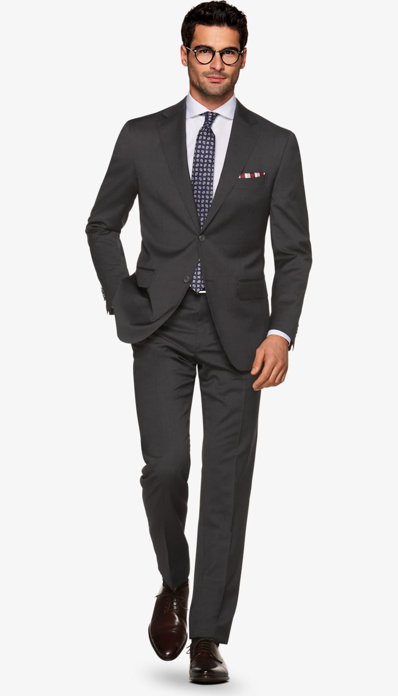 Suit_Dark_Grey_Stripe_Napoli_P5440I