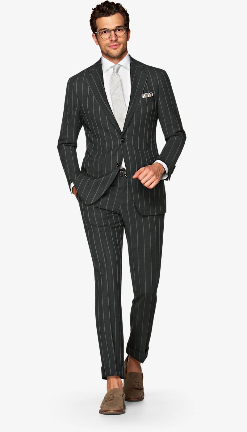 Suit_Dark_Grey_Chalk_stripe_Havana_P5460I