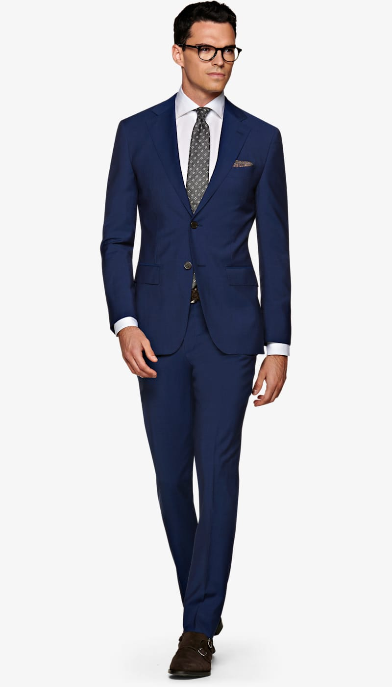 Suit_Mid_Blue_Birds_Eye_Napoli_P5466I