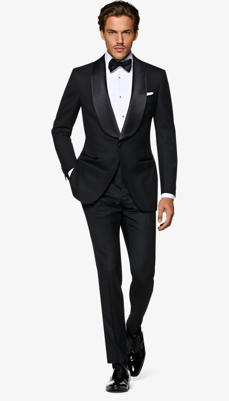 Suit_Black_Plain_Washington_P5481I