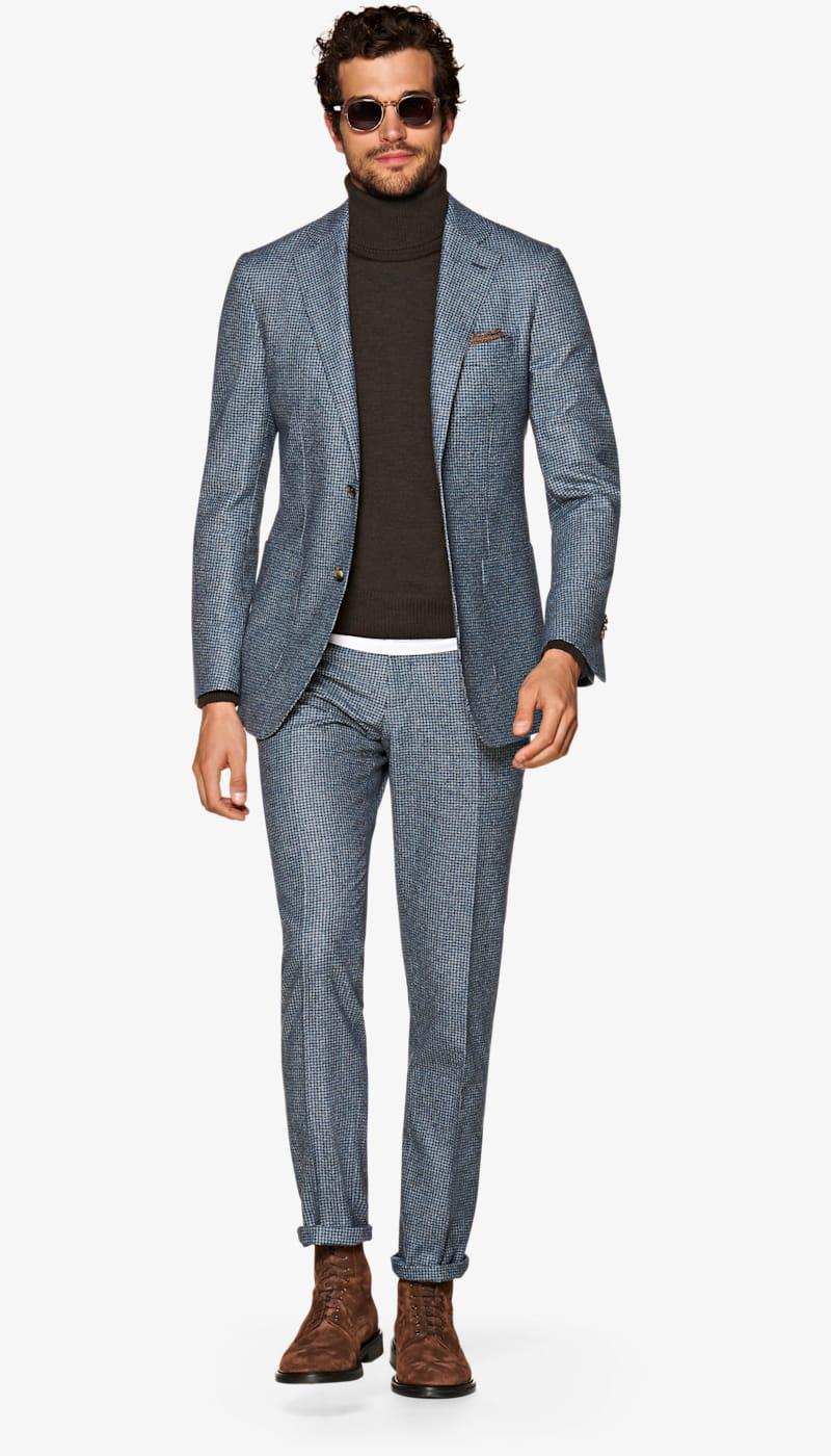 Suit_Mid_Blue_Houndstooth_Havana_P5511I