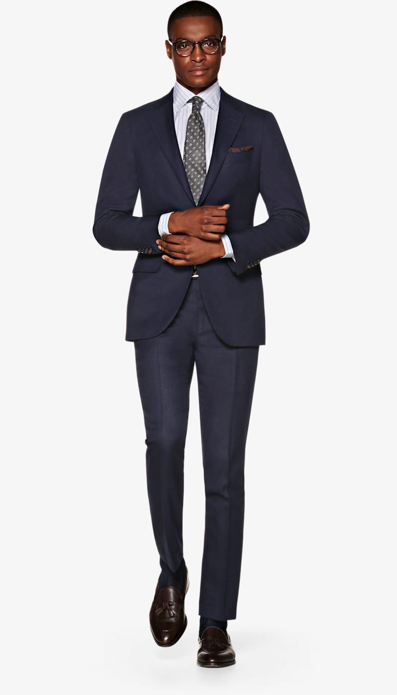 Suit_Navy_Plain_Sienna_P5512I