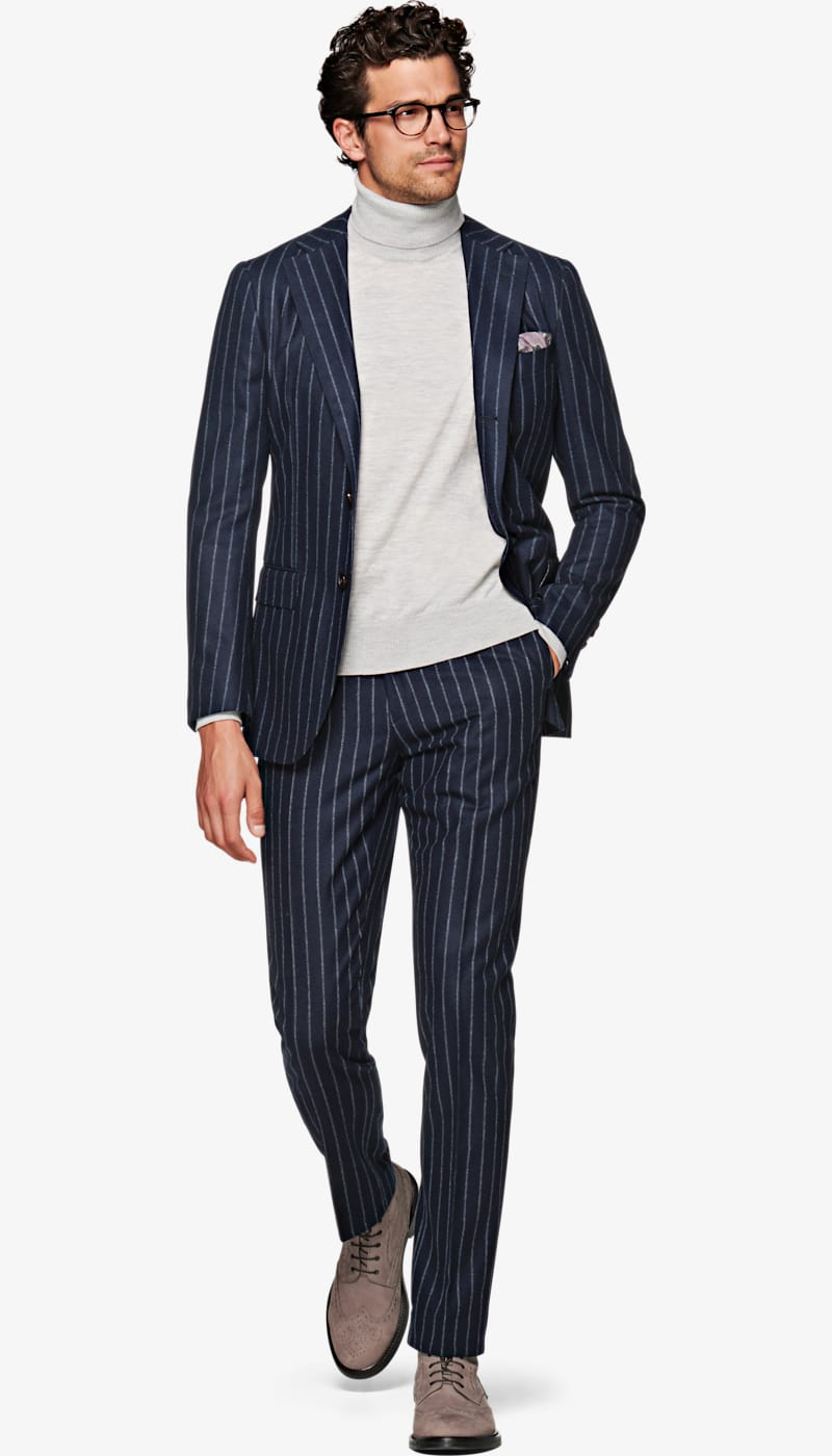 Suit_Navy_Chalk_stripe_Havana_P5533I