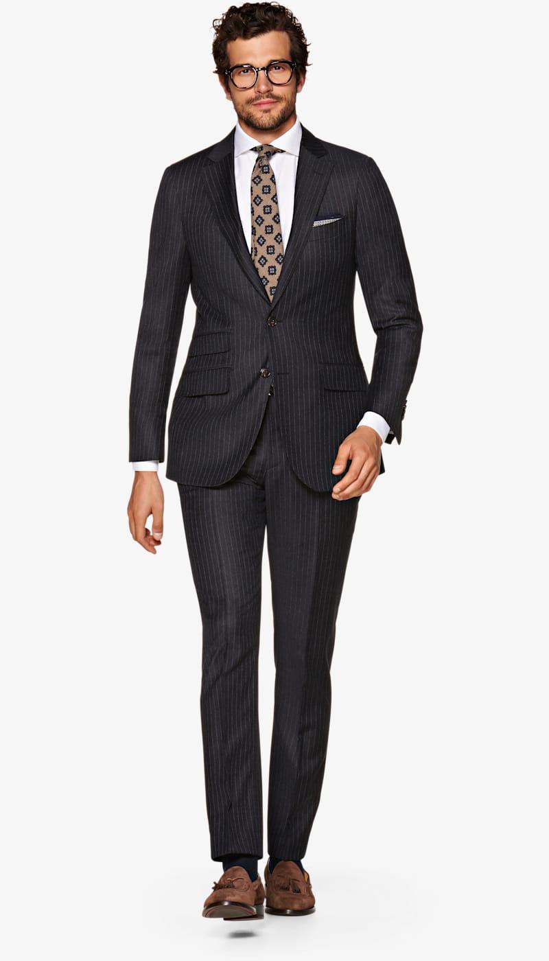 Suit_Dark_Grey_Stripe_Sienna_P5535I