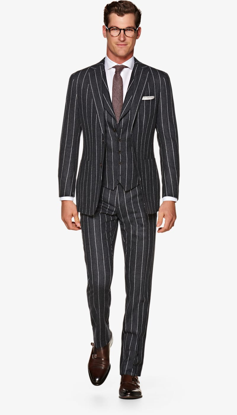 Suit_Dark_Grey_Chalk_stripe_Havana_P5542I
