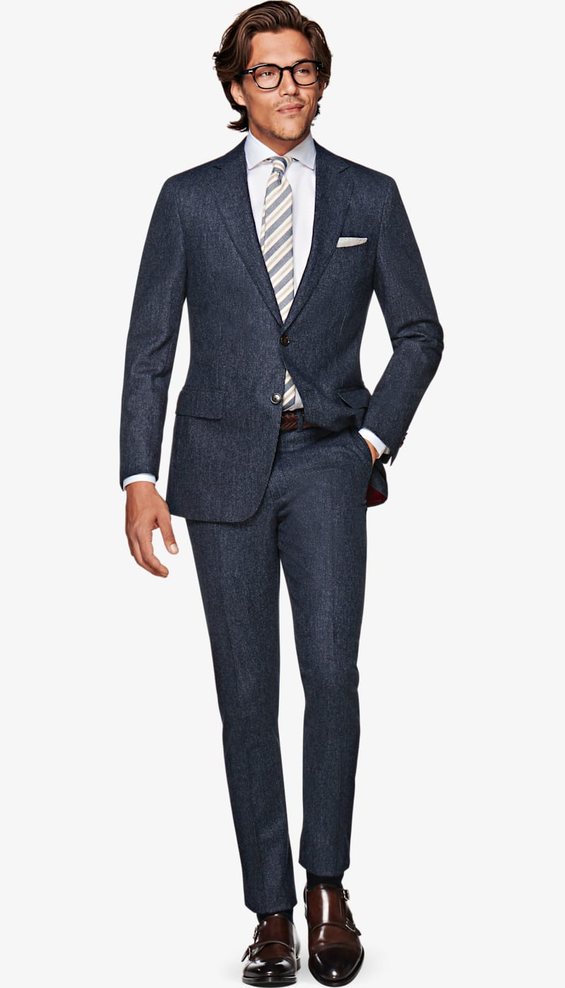 Suit_Navy_Plain_Sienna_P5547I