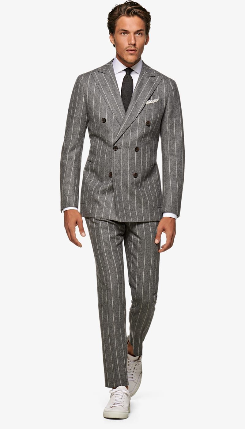 Suit_Mid_Grey_Chalk_stripe_Havana_P5548I