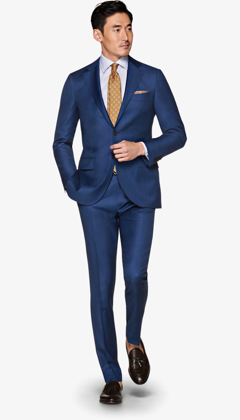 Suit_Mid_Blue_Plain_Lazio_P5555MI