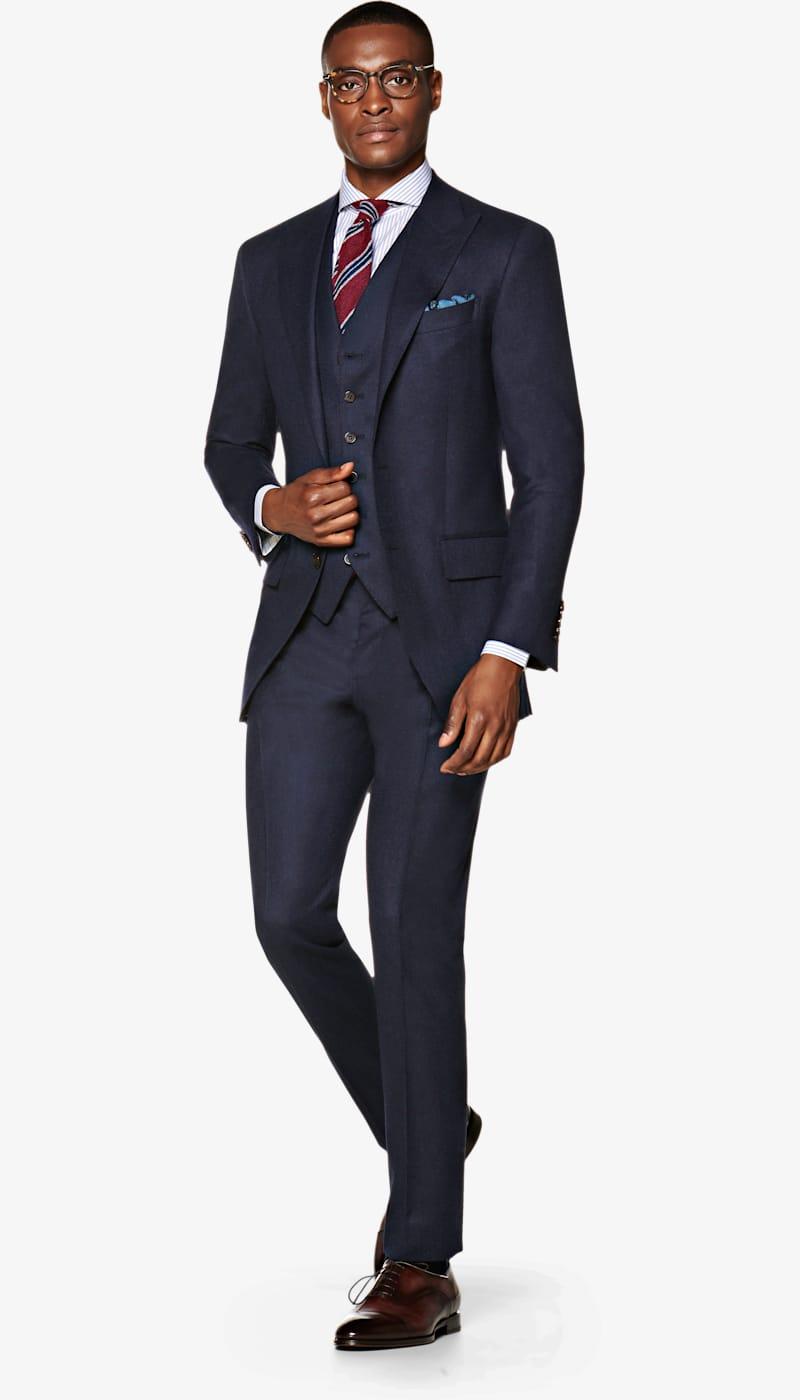 Suit_Navy_Plain_Washington_P5556I