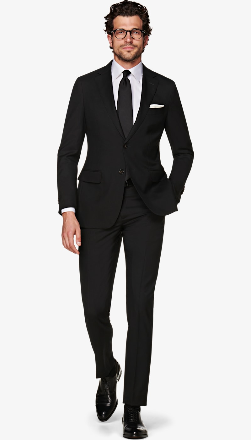 Suit_Black_Plain_Sienna_P5560VI