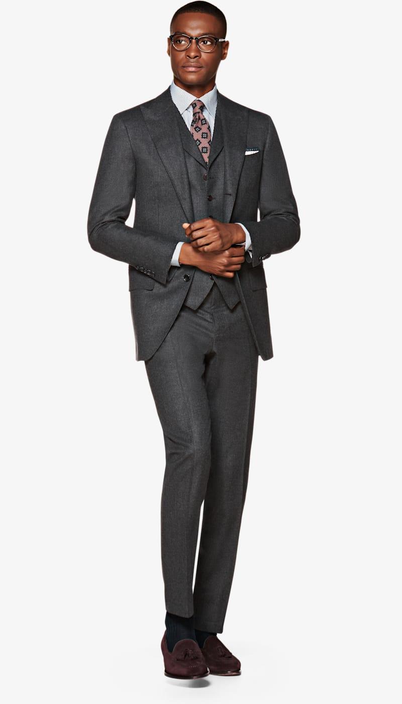 Suit_Dark_Grey_Plain_Washington_P5561I