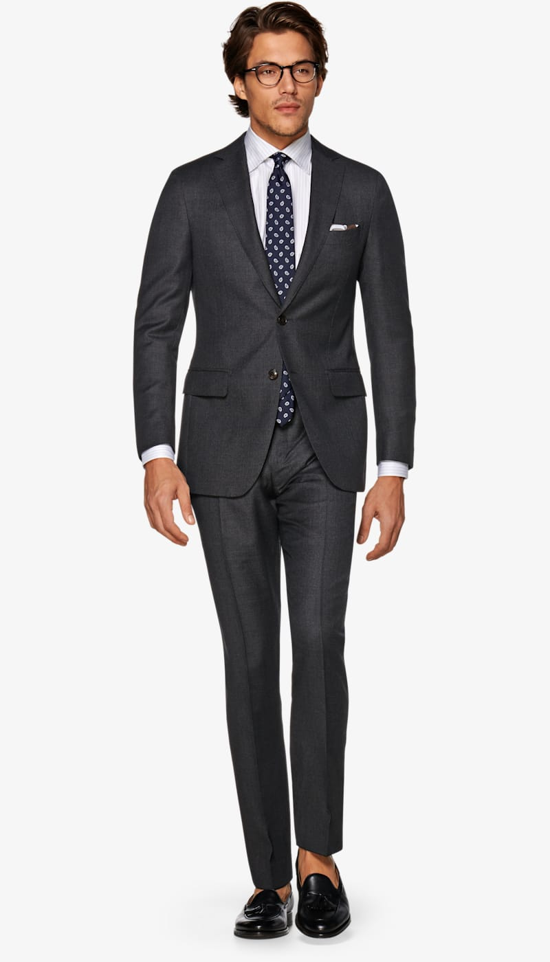 Suit_Dark_Grey_Birds_Eye_Sienna_P5564I