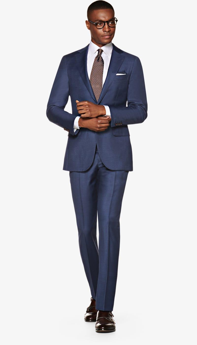 Suit_Mid_Blue_Plain_Sienna_P5579